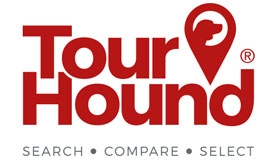 Associate member: Tourhound