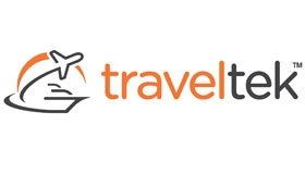 Associate member: Traveltek