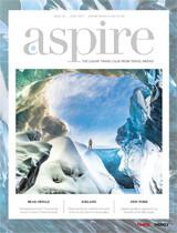 Aspire June