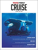 Travel Weekly Cruise: February 2020