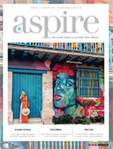 Aspire: February 2020