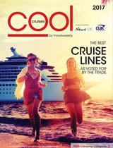Cool Cruises