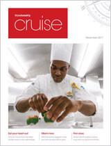Cruise Nov 17