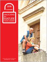 Unlocking the Mature Travel Market: June 18