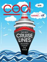 Cool Cruises 18