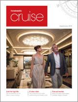 Cruises Sep 18